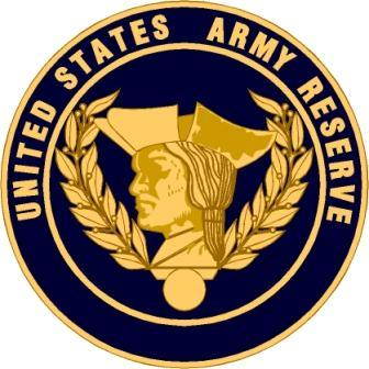 Army Reserve